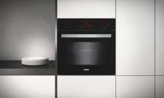 Horno Glass Touch 60