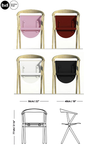 sillaa_b-chair_bdbarcelona