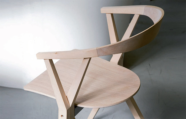 sillaa_b-chair_bdbarcelona-2